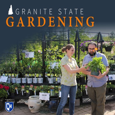 Granite State Gardening