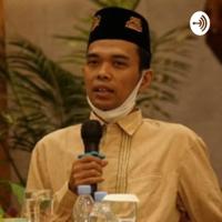 Ceramah Ustadz Prof. Abdul Somad, Lc. MA, Ph.D