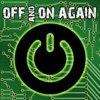 Off and On Again — a PC Tech Podcast artwork