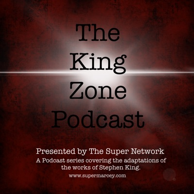 The King Zone – The Super Network