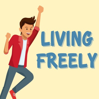 Living Freely with Michael Bonnell