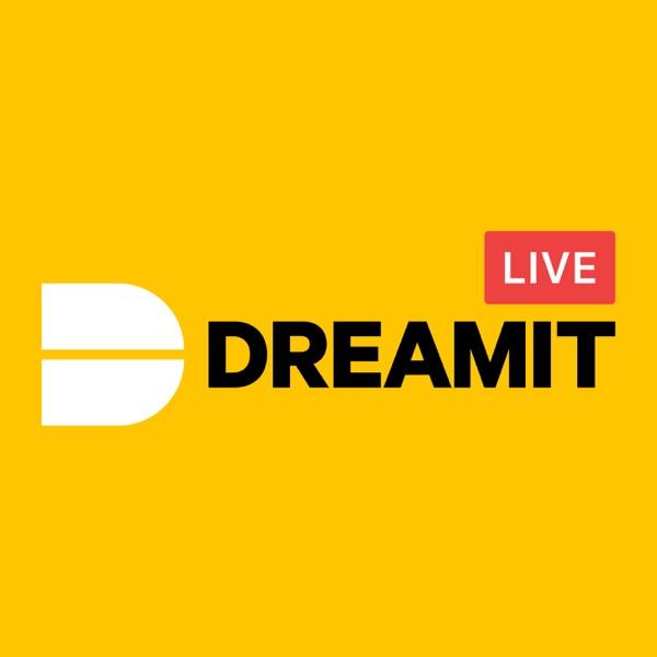 #DreamitLive