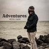 Adventures With Jack artwork