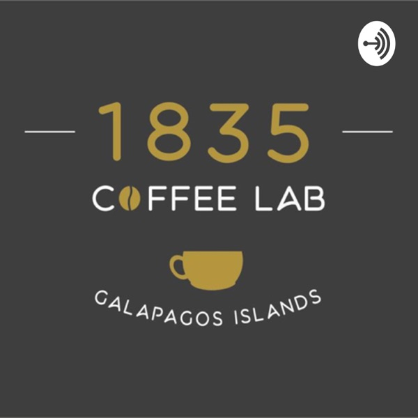 Podcast 1835 CoffeeLab