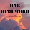 One Kind Word Podcast artwork
