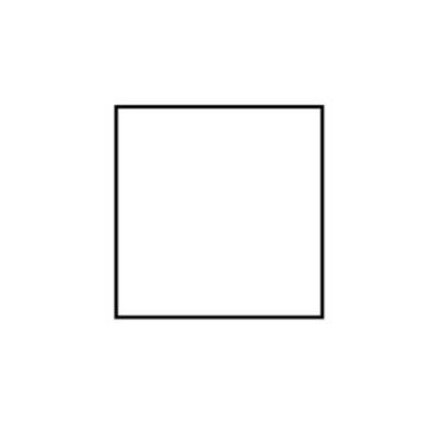 Quadro em Branco:Quadro em Branco