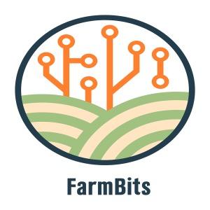 FarmBits