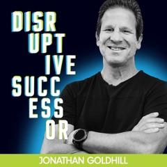 Disruptive Successor Podcast