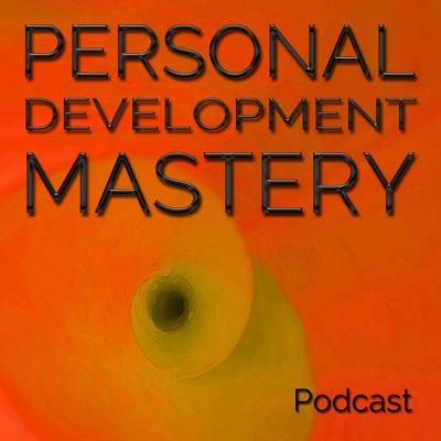 Personal Development Mastery