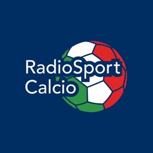 Radio Sport Calcio