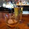 Drinks with Wink (Back Deck Series) artwork