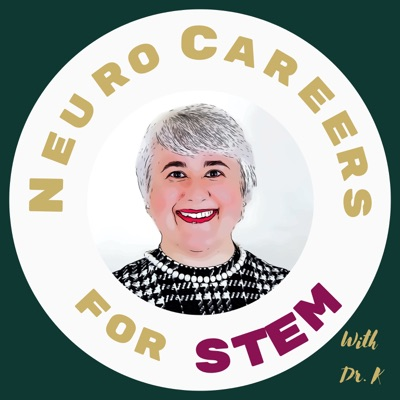 Neurocareers: How to be successful in STEM?