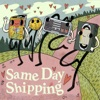 Same Day Shipping: Real Love & Fake Relationships artwork