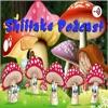 Shiitake Podcast artwork