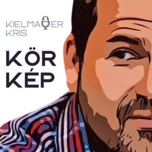 Kielmayer Kris Körkép