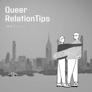 Queer RelationTips
