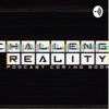 Challenge Reality  artwork
