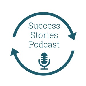 Success Stories from Catherine Robson