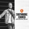 SOUTHRIDGE CHURCH with Micaiah Irmler artwork