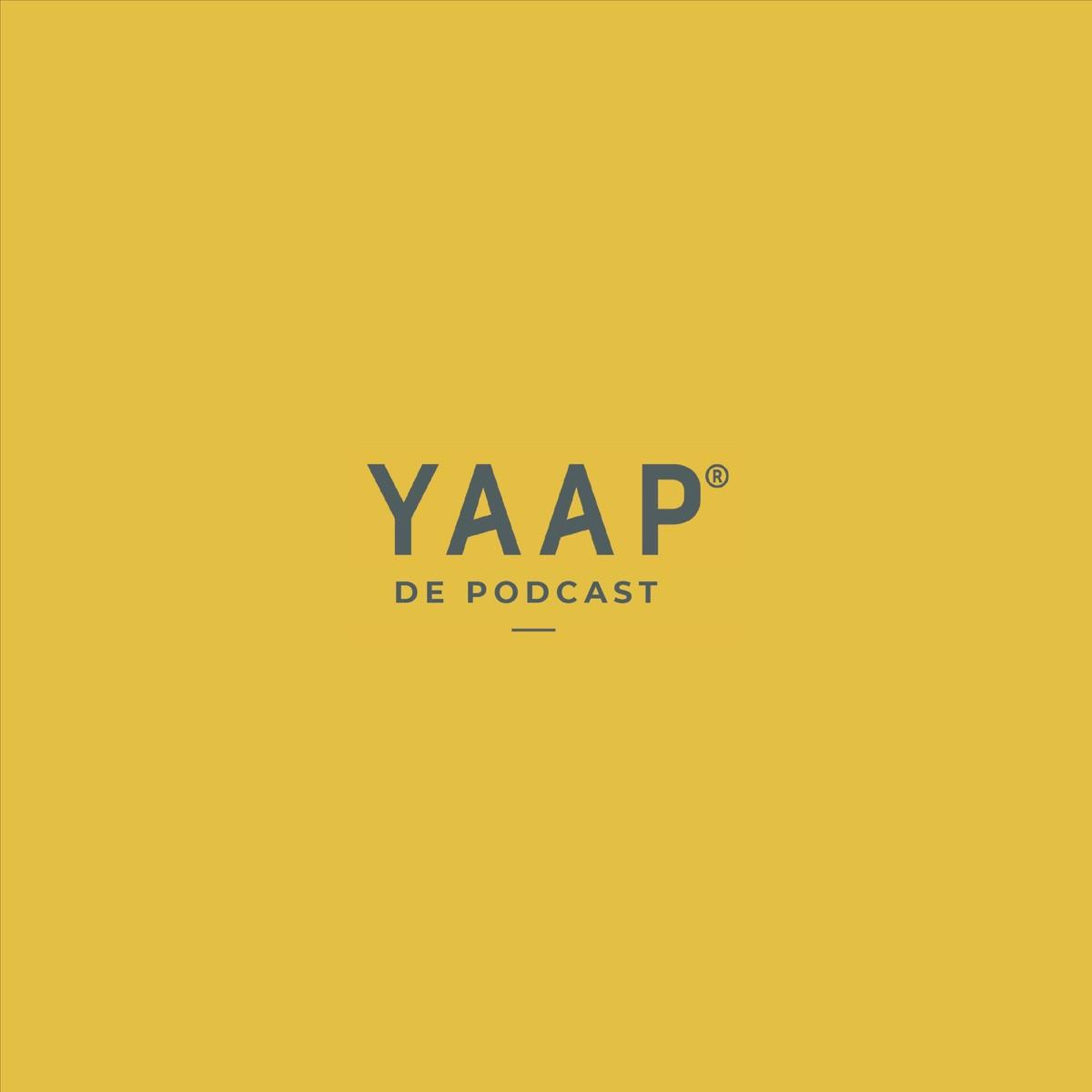 YAAP Podcast    Sport- en Prestatiepsychologen