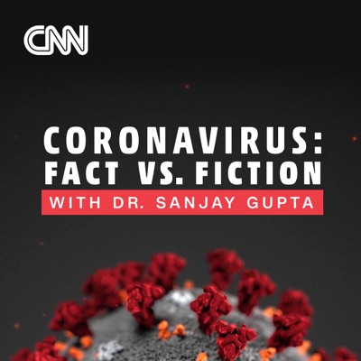 Coronavirus: Fact vs Fiction:CNN