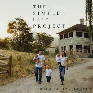 The Simple Life Project