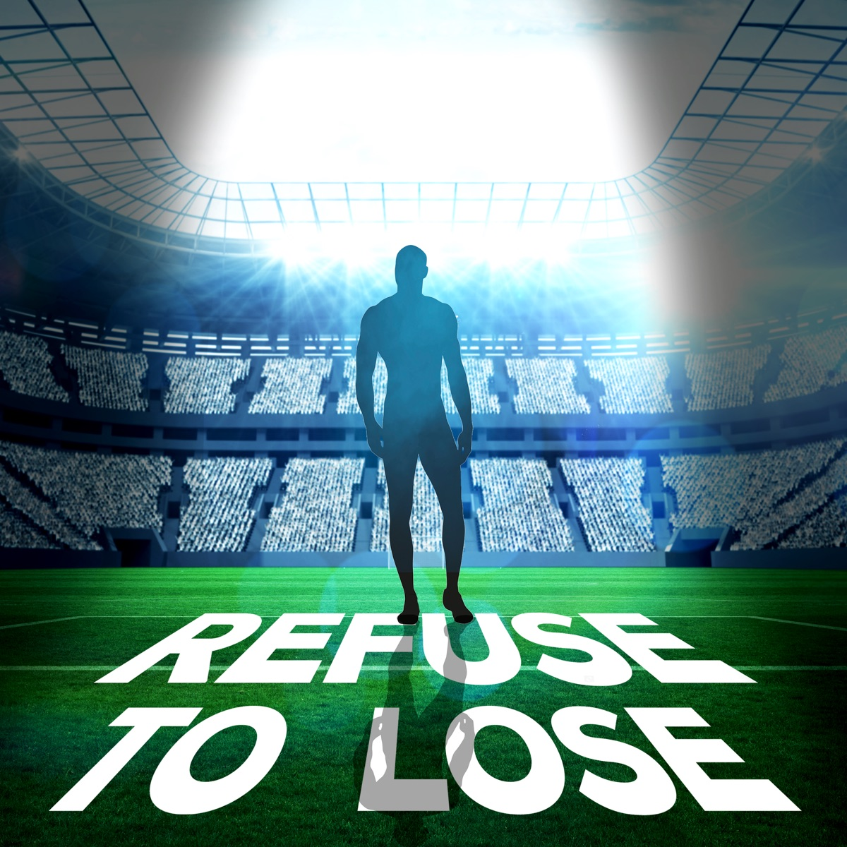 Refuse to Lose Podcast