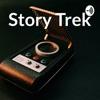 Story Trek artwork