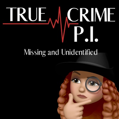 True Crime P.I.