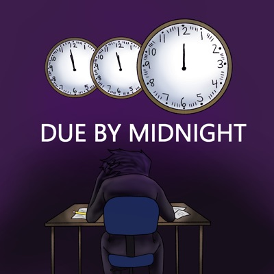 Due By Midnight