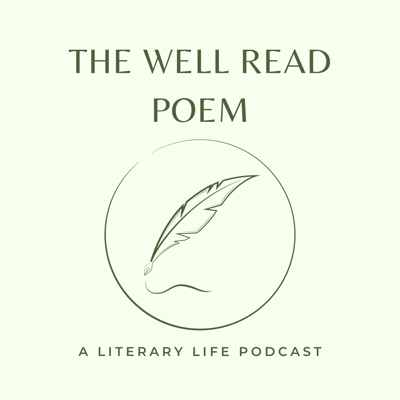 The Well Read Poem:Thomas Banks