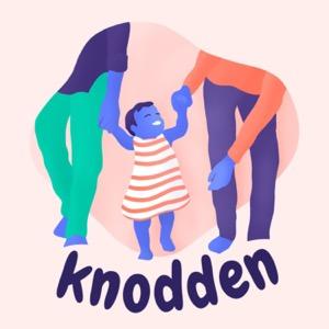 Knodden | Allt om barns hälsa & utveckling