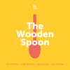 The Wooden Spoon - Sixteenth Productions