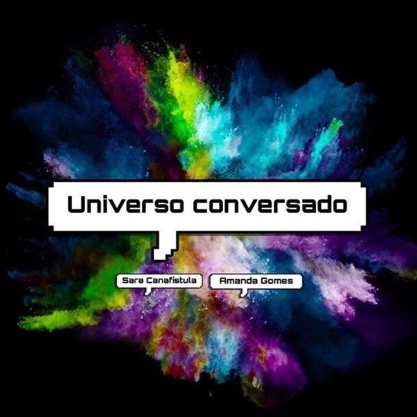 Universo Conversado
