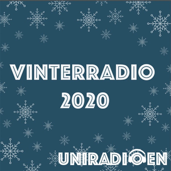 Vinterradio 2020