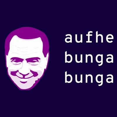 Aufhebunga Bunga