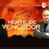 Mente de Vencedor - Prof. Paulo Sérgio
