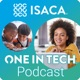 The One In Tech Podcast