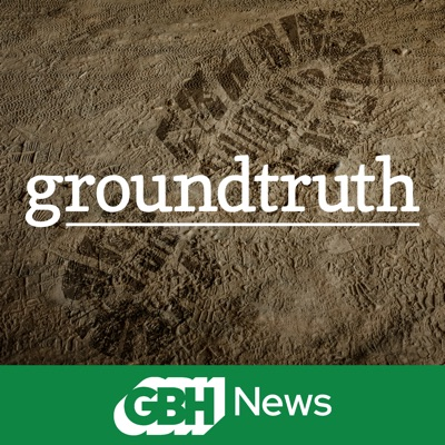GroundTruth:The GroundTruth Project