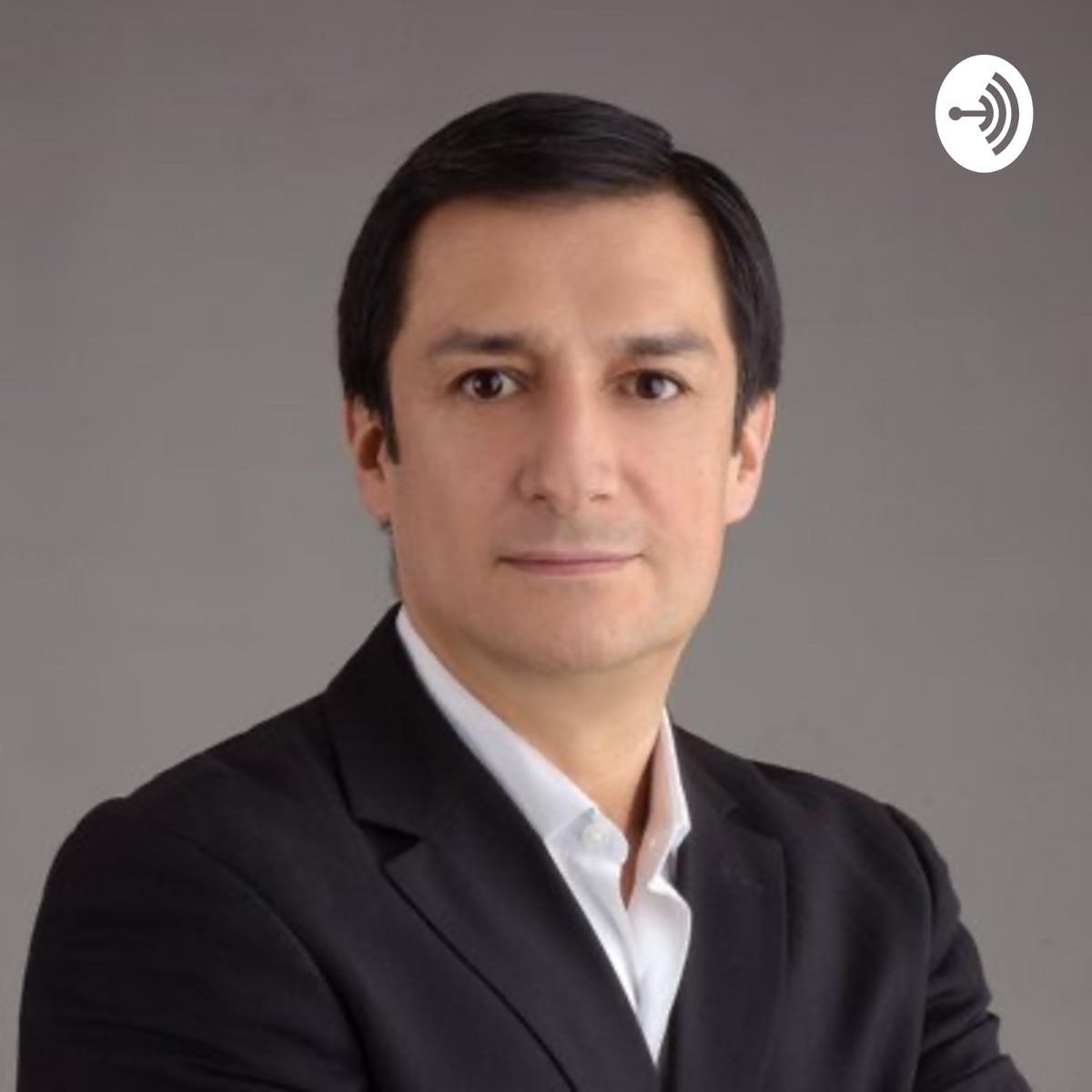 Cesar Fajardo