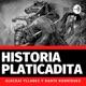 Historia Platicadita