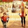 Clifton Goyette Podcast artwork