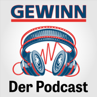 GEWINN - Der Podcast