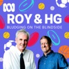 Roy and HG - Bludging on the Blindside