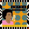 Umfwa The podcast artwork