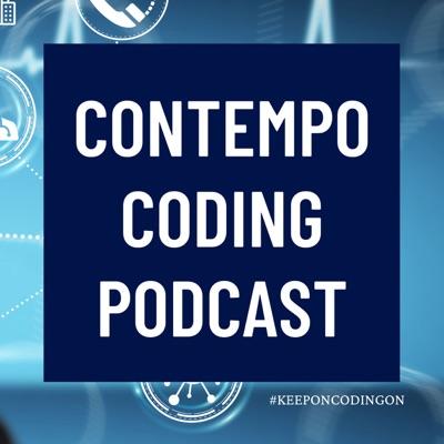 Contempo Coding Podcast