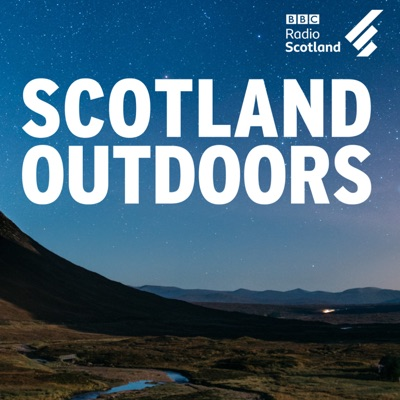 Favourite podcast moments of 2020 including Frank Gardner and Karine Polwart, stone circles and some Shetland mythology
