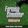 Farming Simulator Podcast (Official) artwork