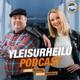 Yleisurheilu Podcast