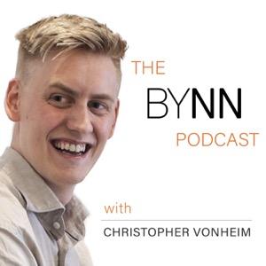 BYNN with Christopher Vonheim